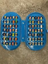 mighty beanz series 2