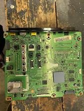 Samsung UN46ES6100F Main Board BN41-01812