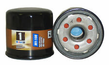 Engine Oil Filter Mobil 1 M1-108