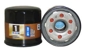 Engine Oil Filter Mobil 1 M1-108