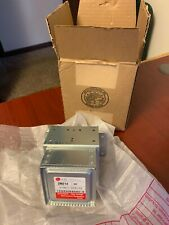 WP8205812 Whirlpool Microwave Magnetron