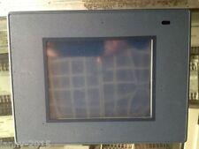 1PC Used Pro-face GLC150-BG41-RSFL-24V