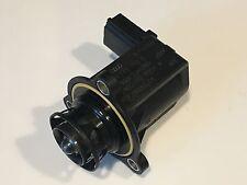 NEW Gen AUDI A1 A3 RS3 A4 A5 A6 A7 A8 Q5 TT TTRS il TURBOCOMPRESSORE Deviatore Valvola