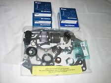 LANDCRUISER HJ60, HJ62, HJ75, HZJ75 5 SP  GEARBOX BEARING / REBUILD KIT 10.85 ON