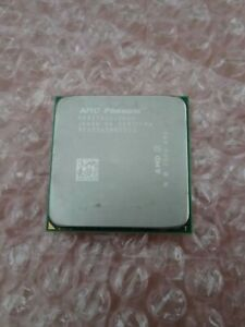 AMD HD8250ODJ3BGH PHENOM TRIPLE-CORE 1.9GHZ/2M PROCESSOR
