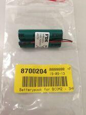 Bang & Olufsen Batteriepack Batterie Akku BeoCom 2 B&O Beo BeoPlay
