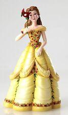 Disney Showcase HAUTE COUTURE BELLE Mascarade Figurine 20cm 4046620