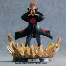 F.O.C Studio Naruto Akatsuki Pain Figures Resin statue 300 Limited