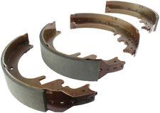 Drum Brake Shoe fits 1999-2005 Workhorse P42 P30 P32  CENTRIC PARTS