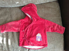 Mothercare Velour Clothing (0-24 Months) for Girls