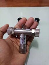 Anritsu OSLN50-1 DC-6GHz N nstrument Precision Calibrators Open/Short/ New Load