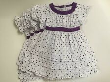 Wholesale American Girl (5) Five Kirsten Midsummer DRESS ONLY - Great For Resale