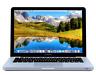 "Apple MacBook Pro 13"" Pre-Retina   CORE I7   16GB   1TB SSD   GRAY   MacOS"