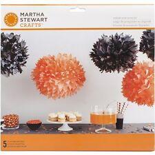 Martha Stewart Ombre Pom-Pom Kit - 420800