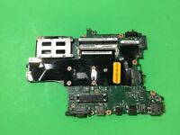 MOTHERBOARD i5-3320M Intel® Core™ 2.60 GHz FOR LENOVO T430S LAPTOP- TESTED