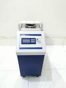 Wika Micro Bath Calibrator CTB9100-225