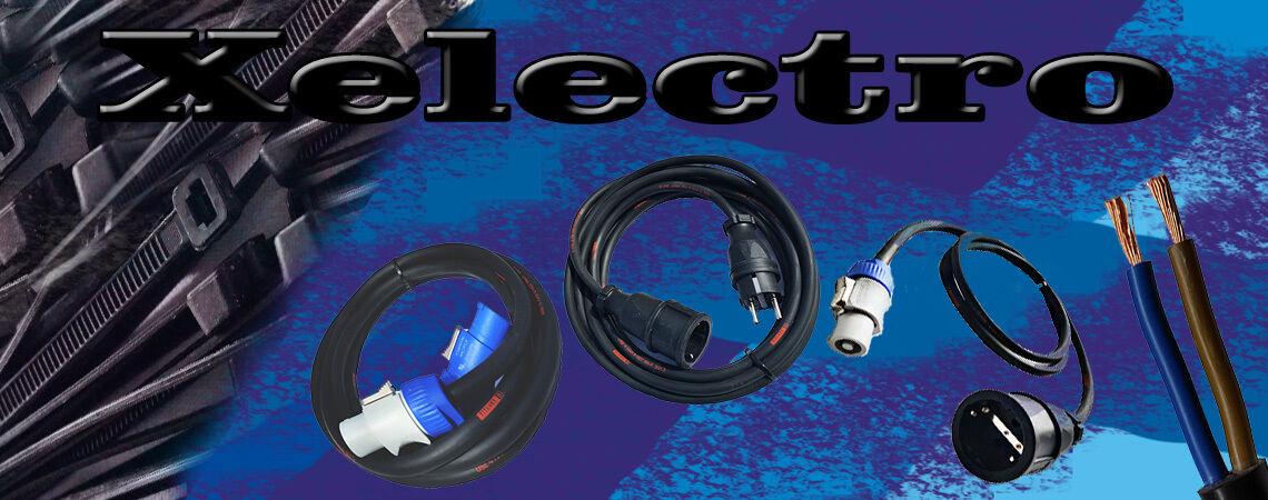 Xelectro
