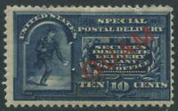cc02878 Guam E1 MOG..Only 5,000 Printed..Way Undervalued..CV $150.00