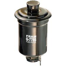 Fram G7766 Fuel Filter