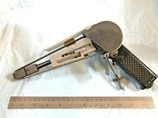Atlas Copco PRO G2404 Belt Sander - Industrial