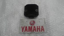Yamaha FZR 600 R 4MH Rectificador Regulador de carga Alternador Regulador #R5390