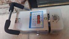 battery operated xray hand hold x-ray portable 100kvp