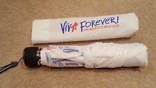 Spice Girls Viva Forever Musical UMBRELLA Official Merchandise RARE