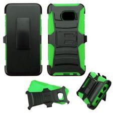 Cover e custodie Per Samsung Galaxy S6 edge in silicone/gel/gomma per cellulari e palmari Samsung