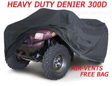 Polaris Sportsman 500 600 700 ATV Cover HEAVY DUTY UATCHD-PLSS567X1U