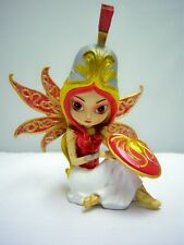 Demeter - Goddesses -Jasmine Becket Griffith Fairy Figurines