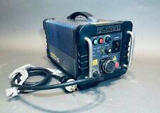 FILMGEAR 575/1200W HMI ELECTRONIC BALLAST