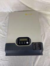 Omnik Omniksol 1.5-TL 1.5KW Solar PV Inverter 1500 Watts