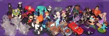 Disney Infinity 1.0 Originals You Pick your Figures Free Ship Buy 4 get 1 Free