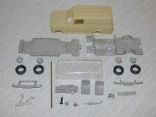 Promod Bedford HA Van kit  REF PRK026