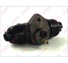 ABE Wheel Brake Cylinder C5W002ABE