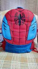 100% Authentic MARVEL SPIDERMAN backpack