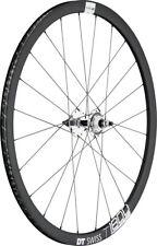 DT Swiss T1800 32 700c Rear Track Wheel