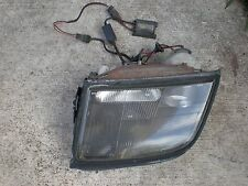 300ZX 90-96 NA TT HEAD LIGHT HEADLIGHT + BASE LH HID @@@CMyEbayStore 4 Z32 PARTS