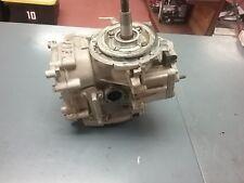 Powerhead for older Chrysler outboard motor 7.5 HP