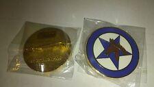Légion Badge épingle - 1ère  cie engagés volontaires