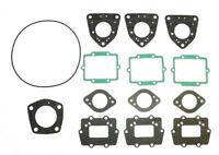 """WSM Gasket Kit, Engine Install: Kawasaki 1100 STX / DI / ZXi 96-04"""" -  007-5041"""