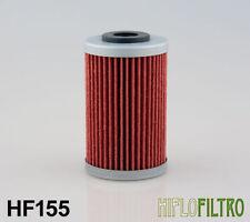 Moteurs et pièces de moteurs Hiflofiltro pour motocyclette Husaberg