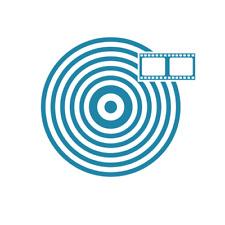 Robert Mitchum - Kriegshelden [2 DVDs] /4