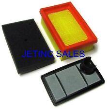 Air Filter Fits Stihl Ts400 Cutoff Saws 4223 141 0300