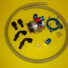 Star Standard Vacuum Pump Kit STR.03.01.000K