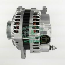 MITSUBISHI L300 2.0 ALTERNATOR (A2066)