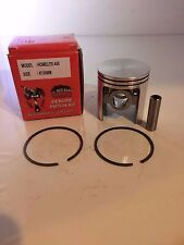 HOMELITE 450, PISTON KIT, REPLACES PART # , NEW, AFTERMARKET
