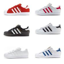 adidas Superstar Size UK 3 Trainers for Women