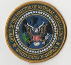 """ODNI - PATCH - OFFICE OF THE DIRECTOR OF NATIONAL INTELLIGENCE - NICE 3.5"""" PATCH"""