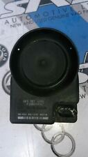 Genuine VW Golf MK5 Caddy Jetta Audi A3 8P Alarm Horn Siren - 1K0 951 605 A